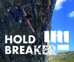 Visit Holdbreaker