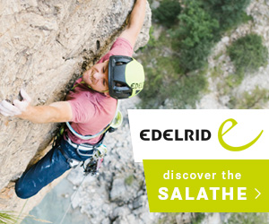 Edelrid Salathe